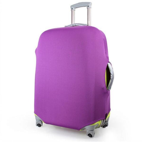 Trolley Covers Luggage protector Cover Trolley Cover Buyvel India, Trolley Covers in India