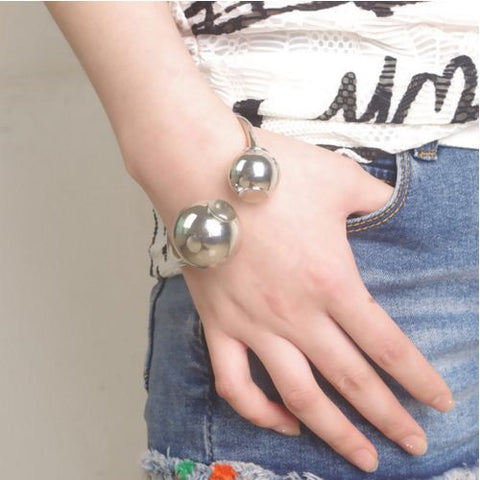 Pearl Designer Bracelet for Women and Girls