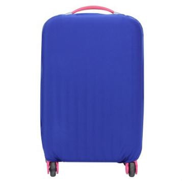 Trolley Cover/Sleeve/Trolley Protector