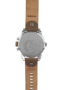 Buyvel Cool Big Dial Men's Wrist Watch