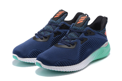 Alpha bounce Branded Men's Footwear- Buyvel
