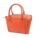 Candy Color Trendy Handbags Pink Handbags- Available online on Buyvel
