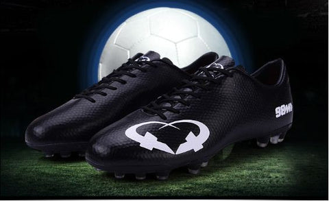 Unisex Soccer/ Football shoes Unisex Footwear- Available online on Buyvel