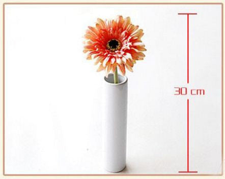 Gerbera NLAF(Natural looking Artificial Flowers) - Buyvel