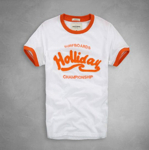 Holiday mood T shirt - Buyvel