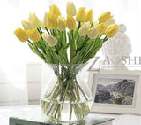 Artificial Dry Buds Flower Wedding And Home Decor Home Decor- Available online on Buyvel