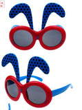 Kids Buggs Honey Bunny Sunglasses Kids Sunglasses- Available online on Buyvel