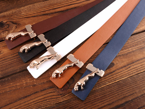 Men's Imported Belt Men's Belts- Available online on Buyvel