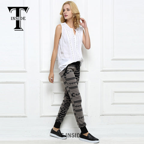 Gym Pants Lowers Leggings & Jeggings- Available online on Buyvel