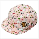 BB Honey Kids Caps Hats & caps- Available online on Buyvel