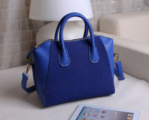 Candy Velvette Bag - Buyvel