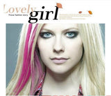 Hair streaks Colorful, Easy to use Hair Extensions & Wigs- Available online on Buyvel