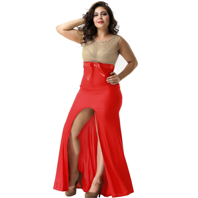 Sexy affordable clothes