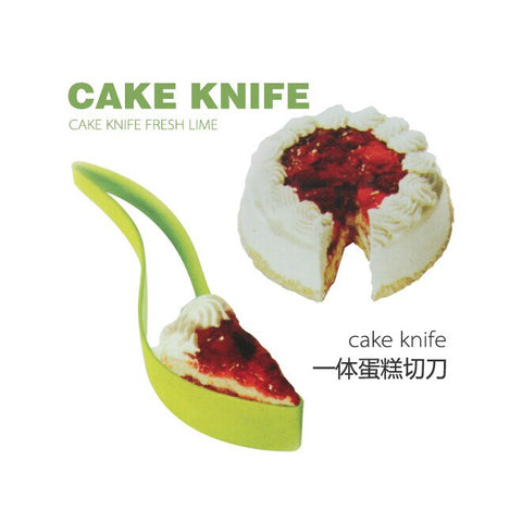 Cake Knife Home& Kitchen- Buyvel
