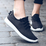 Sneakers Fashion Flats Casual Designer Loafers Shoes