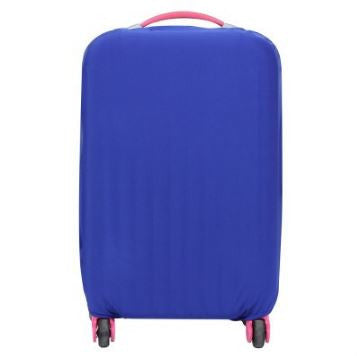 Buyvel  Trolley Cover/Sleeve/Trolley Protector