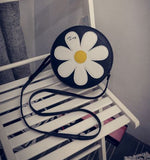Flower Slings Sling bags- Available online on Buyvel