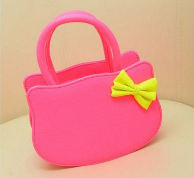 Hello Kitty Bags - Buyvel