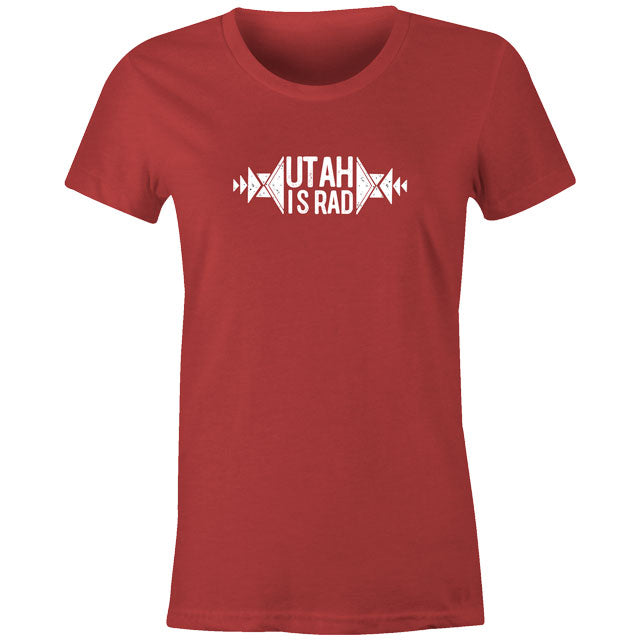 Southwest Women's Tee