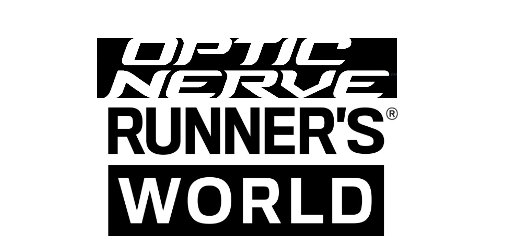 Vettron Named Top 12 Best New Running Sunglasses in Runners World Magazine