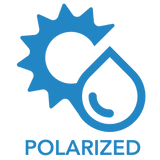 Polarized Eyewear