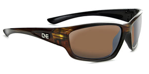 Avalanche - Optic Nerve Polarized Sunglasses