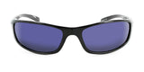 Backwoods - Optic Nerve Polarized Sunglasses
