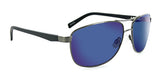 *NEW* Balos - Optic Nerve Polarized Sunglasses