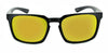 *NEW* Boiler - Optic Nerve Polarized Sunglasses