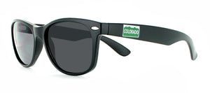 Colorado Cruiser - Optic Nerve Polarized Sunglasses