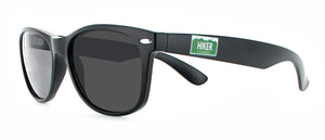 CO Hiker Cruiser - Optic Nerve Polarized Sunglasses