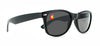 5280 Denver Cruiser - Optic Nerve Polarized Sunglasses