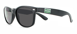 CO Mtn Bike Cruiser - Optic Nerve Polarized Sunglasses