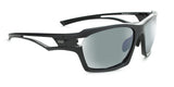 Cassette Polarized - Optic Nerve Polarized Sunglasses