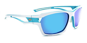 Cassette - Optic Nerve Polarized Sunglasses