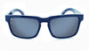 Angels Curveball - Optic Nerve Polarized Sunglasses