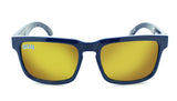 Cubs Curveball - Optic Nerve Polarized Sunglasses