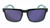 Marlins Curveball - Optic Nerve Polarized Sunglasses