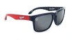 Nationals Curveball - Optic Nerve Polarized Sunglasses