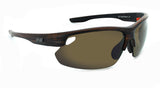 Desoto Plus - Optic Nerve Polarized Sunglasses