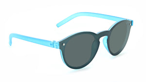 *NEW* Kids Disway - Optic Nerve Polarized Sunglasses