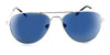 Estrada - Optic Nerve Polarized Sunglasses