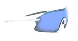 Fixie Pro - Optic Nerve Polarized Sunglasses