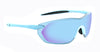 Fixie Dash - Optic Nerve Polarized Sunglasses