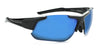 Flashdrive Polarized - Optic Nerve Polarized Sunglasses