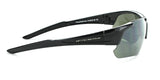 Flashdrive - Optic Nerve Polarized Sunglasses