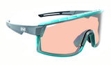*NEW* Fixie Max - Optic Nerve Polarized Sunglasses