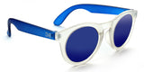 Kids Hijinks - Optic Nerve Polarized Sunglasses