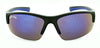 Blue Jays Hot Corner - Optic Nerve Polarized Sunglasses