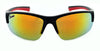 Braves Hot Corner - Optic Nerve Polarized Sunglasses